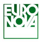 Euronova II Sp. z o.o.