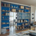socrate_office_02